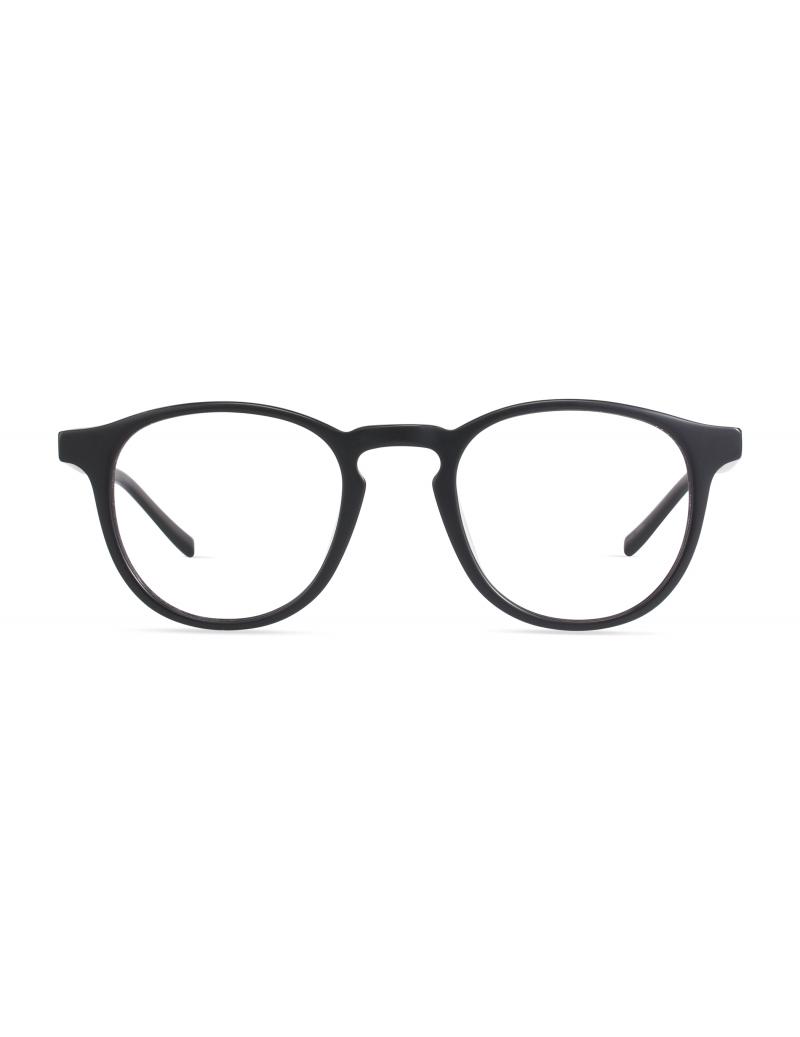 Montature da vista Modo modello 6609 colore matt black