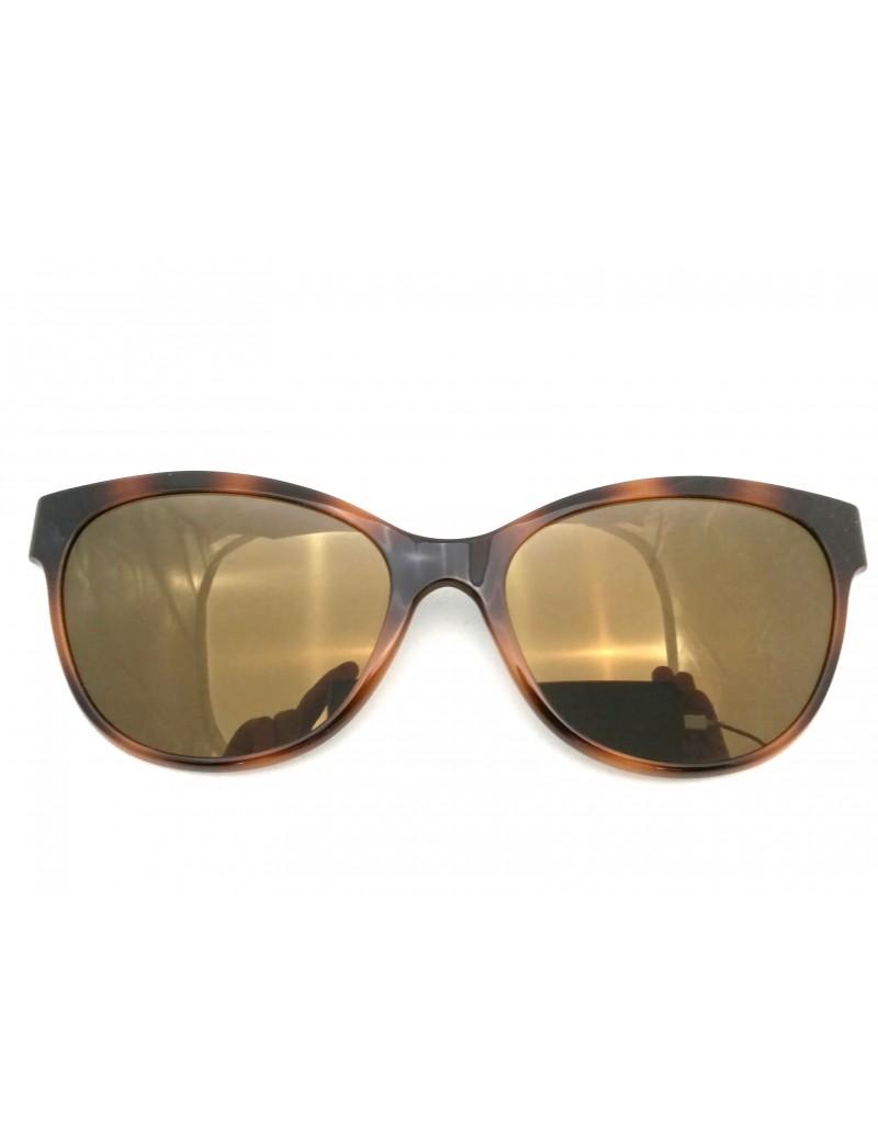 Occhiali da sole Locman modello CO HAVANA L + LT POLROVIEX SP colore