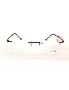 Occhiale da vista Look modello 10691.48 colore M2