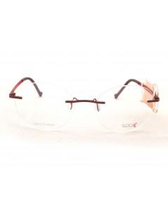 Occhiale da vista Look modello 10691.48 colore M3