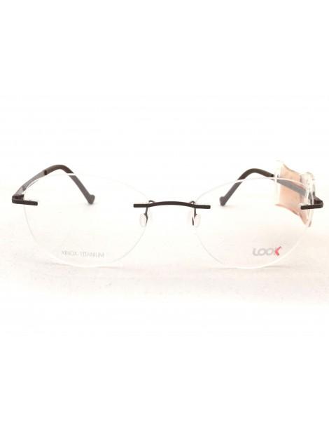Occhiale da vista Look modello 10692.51 colore M2