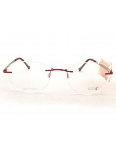 Occhiale da vista Look modello 10692.51 colore M3
