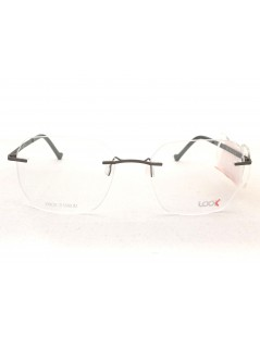Occhiale da vista Look modello 10694.52 colore M4