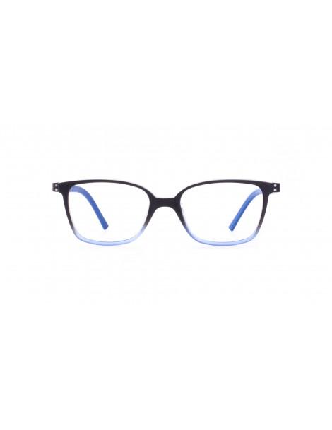 Occhiale da vista Lookkino modello 03755.46 colore W182