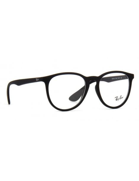 Occhiale vista Ray-Ban modello RB 7046 colore 5364