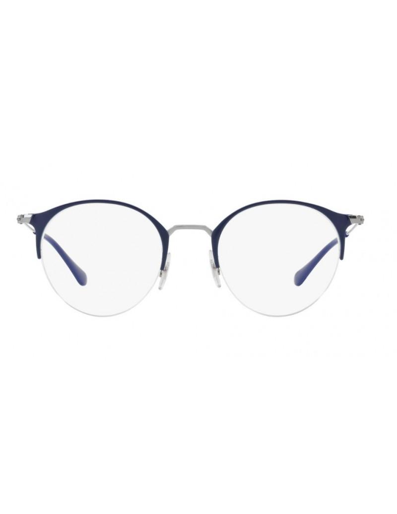 Occhiale da Vista Ray Ban RX 3578V (2906) nlMffJ