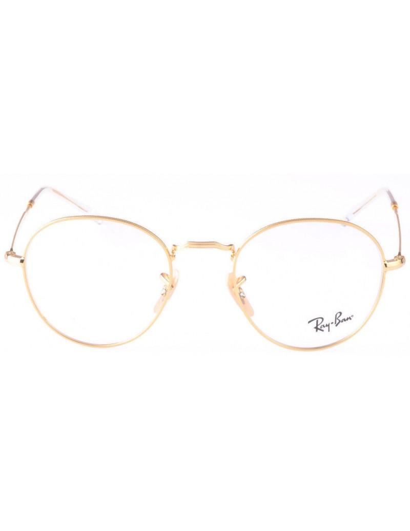 Occhiale da vista Ray-Ban Vista modello 3582V VISTA colore 2500