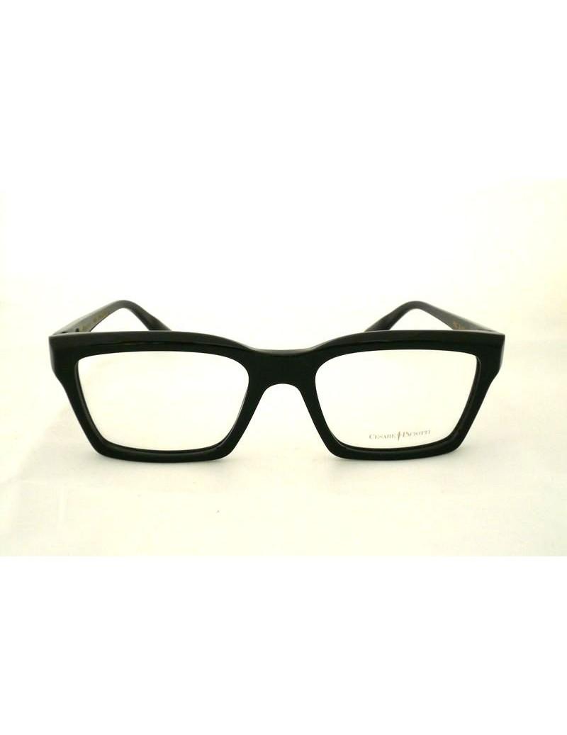 Occhiale da vista Cesare Paciotti P002 C1
