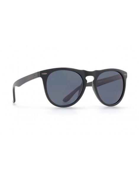 Occhiali da sole Invu. modello Trendy T2816A colore nero