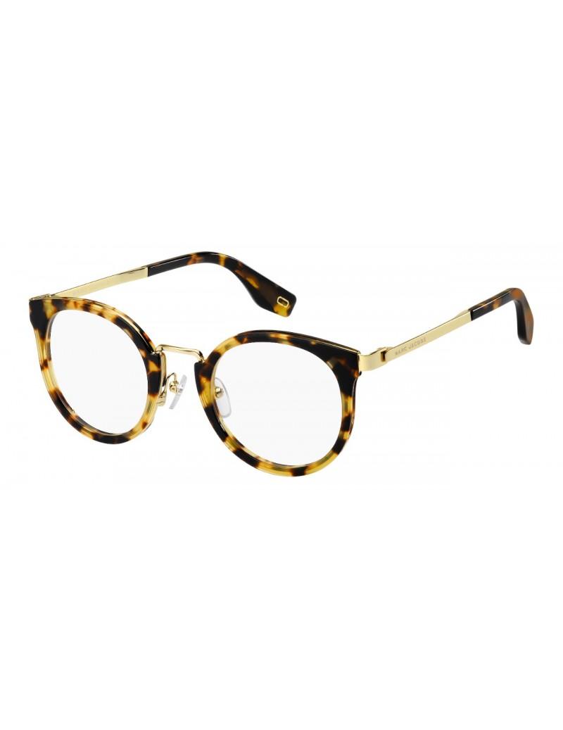 Occhiali da Vista Marc Jacobs MARC 269 086 hNkSja