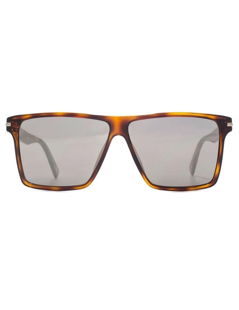 0a4c0359f8 Occhiali da sole Marc Jacobs modello Marc 222/s colore 581/T4 HAVANA BLCK