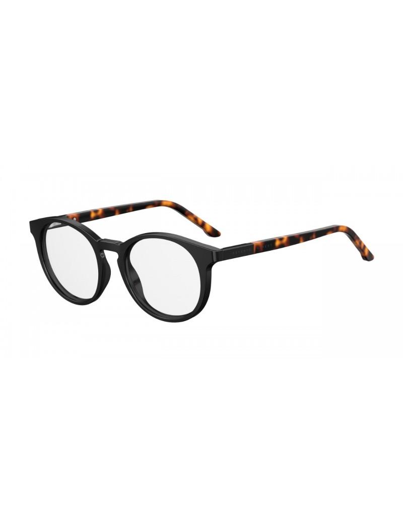 Occhiale da vista Seventh Street modello 7a 009 colore 807/21 BLACK