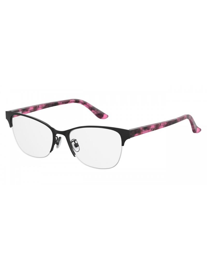 Occhiale da vista Seventh Street modello 7a 500 colore 003/17 MATT BLACK