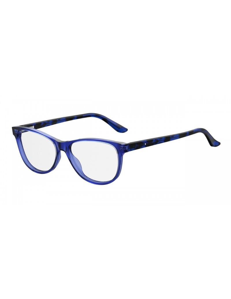 Occhiale da vista Seventh Street modello 7a 505 colore PJP/15 BLUE