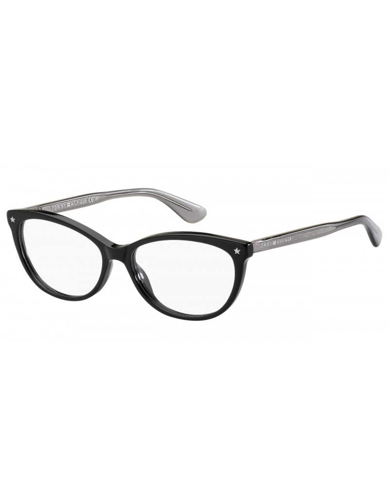 Occhiali da Vista Tommy Hilfiger TH 1553 807