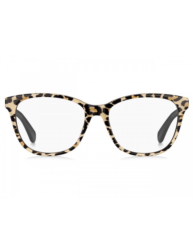 Occhiale da vista Ksp modello Atalina colore INA/16 DIAMBK FBRBK