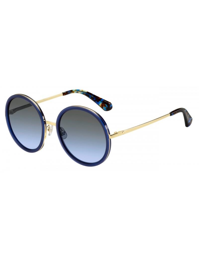 Occhiali da sole Ksp modello Lamonica/s colore KY2/GB BLUE GOLD