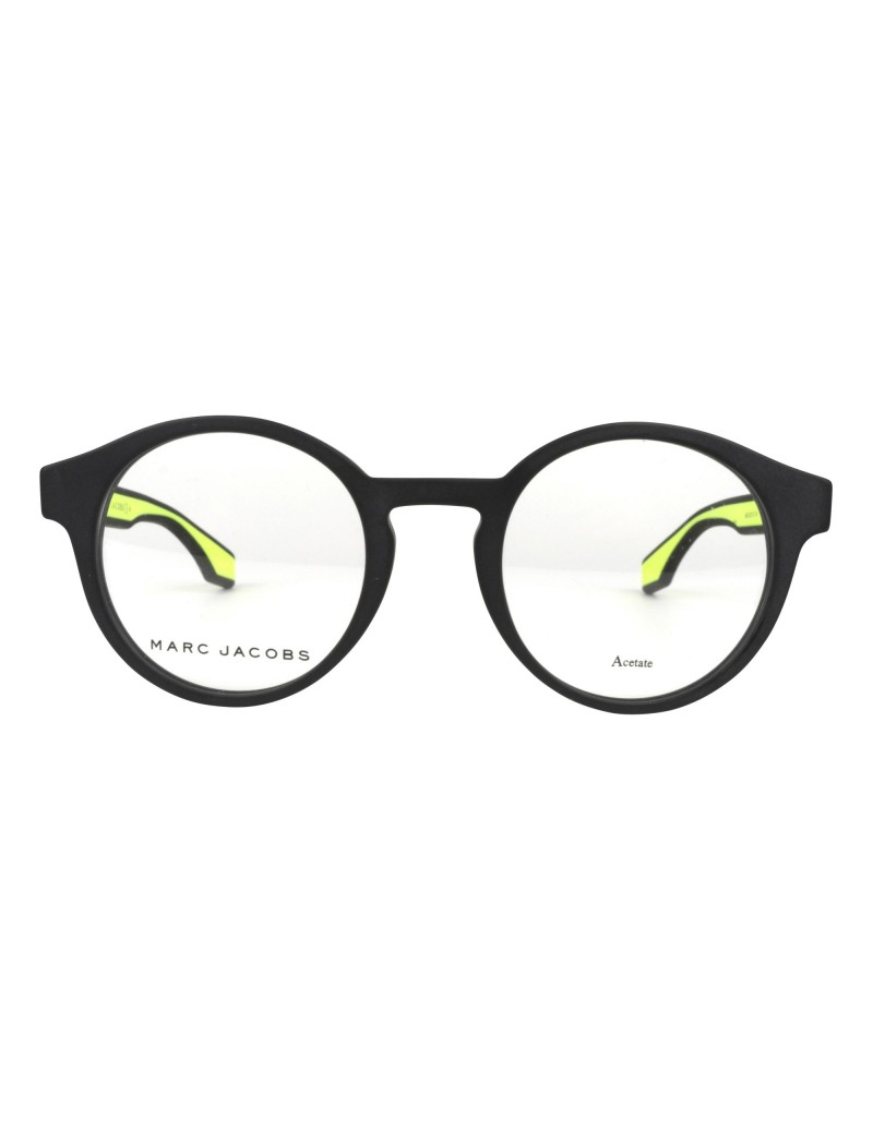 Occhiali da Vista Marc Jacobs MARC 292 L9G 52I25bZZzH