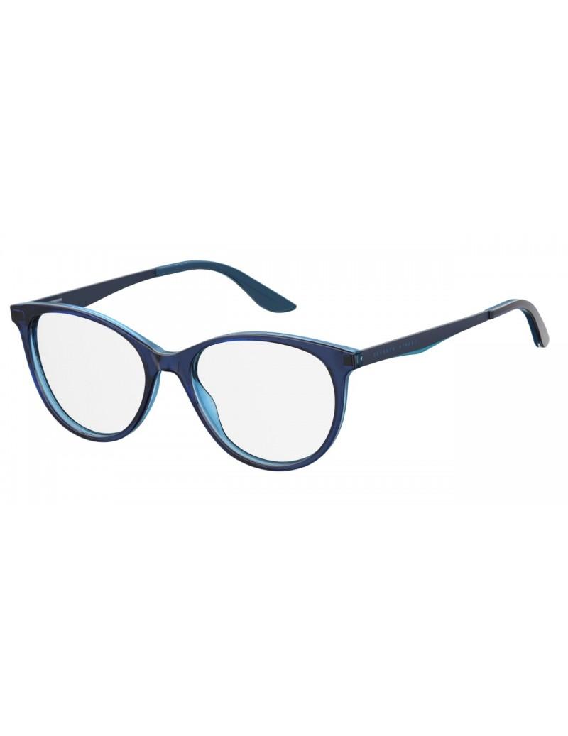 Occhiale da vista Seventh Street modello 7a 518 colore PJP/17 BLUE