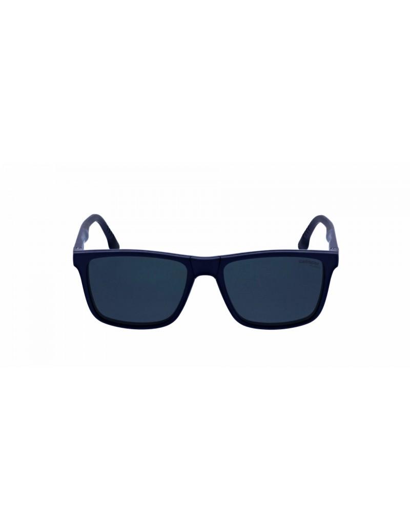 Occhiali da sole Carrera modello Carrera 4009/cs colore RCT/M9 MATT BLUE