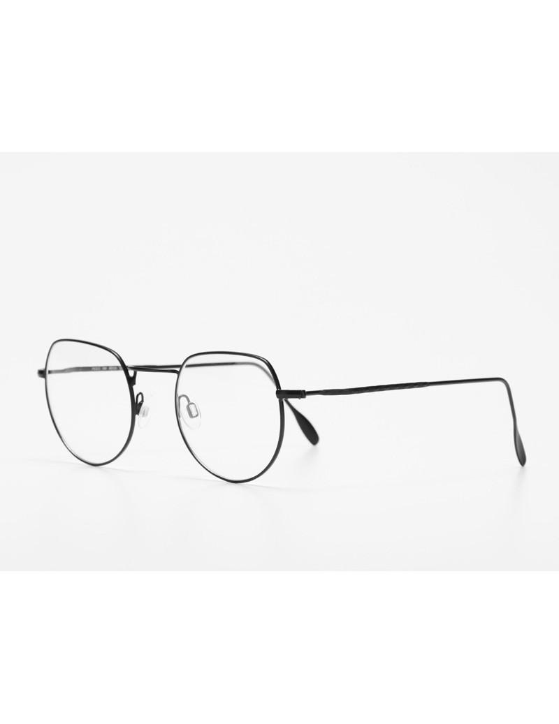 Occhiale da vista G-sevenstars modello Pesci colore nm
