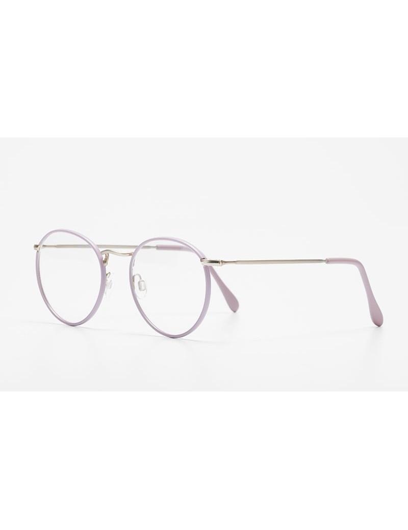 Occhiale da vista G-sevenstars modello SARIEL colore pgm