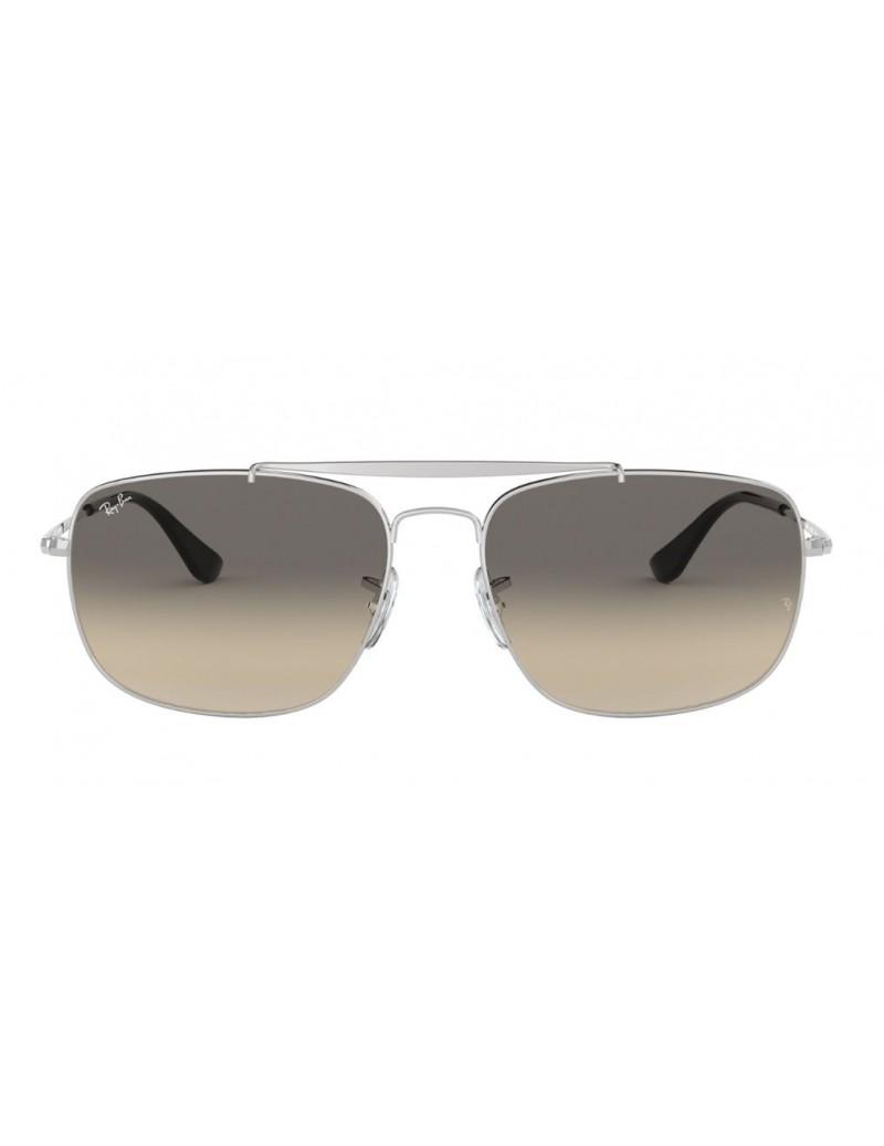 Occhiali da sole Ray-Ban modello 3560 SOLE colore 003/32