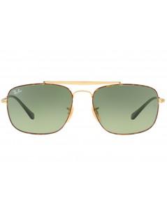 Occhiali da sole Ray-Ban modello 3560 SOLE colore 91034M