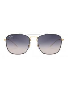 Occhiali da sole Ray-Ban modello 3588 SOLE colore 9063I9