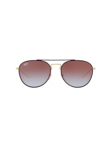 Occhiali da sole Ray-Ban modello 3589 SOLE colore 9059I8