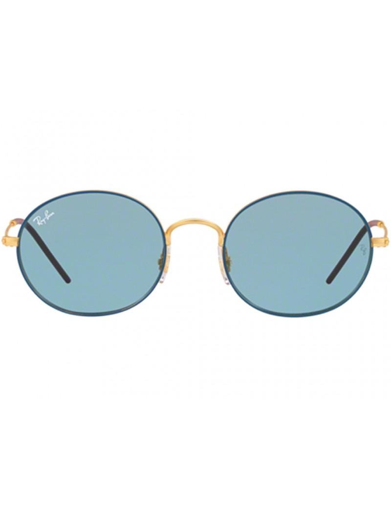 Occhiali da sole Ray-Ban modello 3594 SOLE colore 9113F7