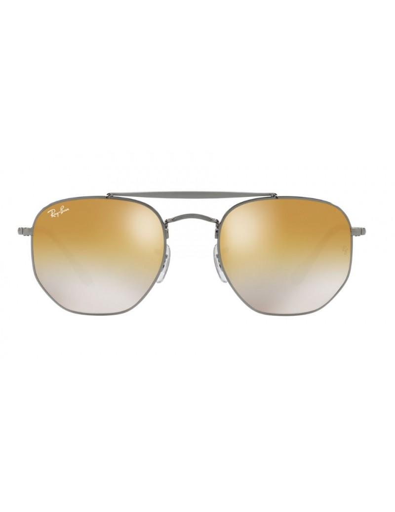 Occhiali da sole Ray-Ban modello 3648 SOLE colore 004/I3