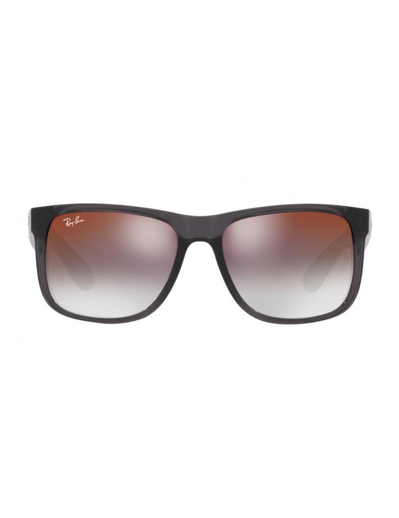 Occhiali da sole Ray-Ban modello 4165 SOLE colore 606/U0