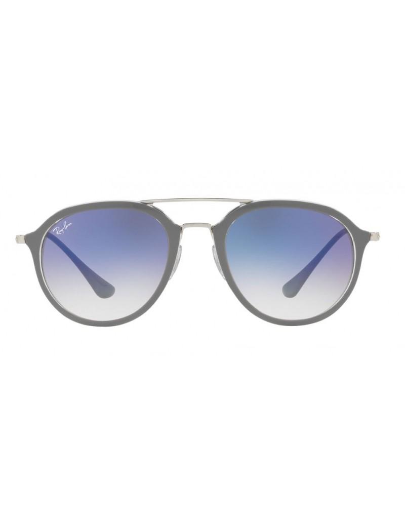 Occhiali da sole Ray-Ban modello 4253 SOLE colore 6337S5