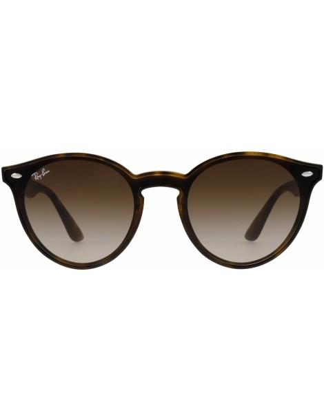 Occhiali da sole Ray-Ban modello 4380N SOLE colore 710/13