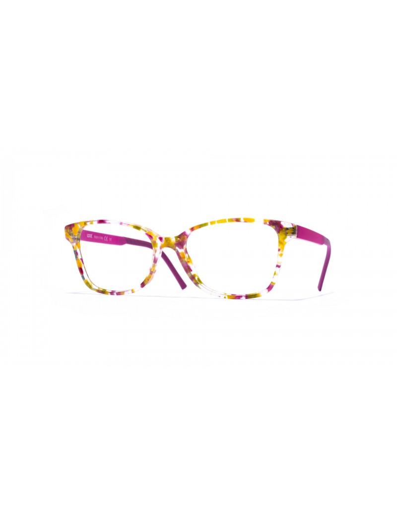 Occhiale da vista Look@me modello 05315.49 colore C3