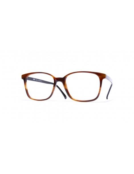 Occhiale da vista Look@me modello 05351.51 colore C2