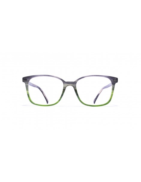 Occhiale da vista Look@me modello 05351.51 colore C4
