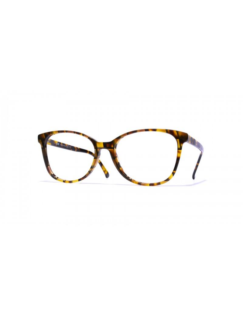 Occhiale da vista Look@me modello 05353.50 colore C4