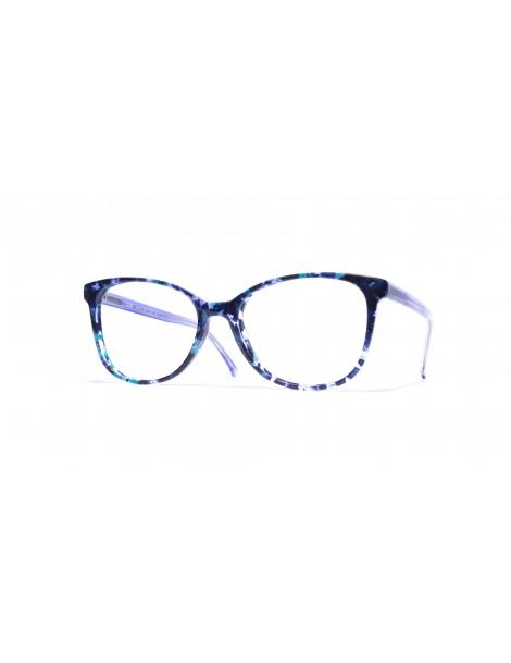 Occhiale da vista Look@me modello 05353.50 colore C1