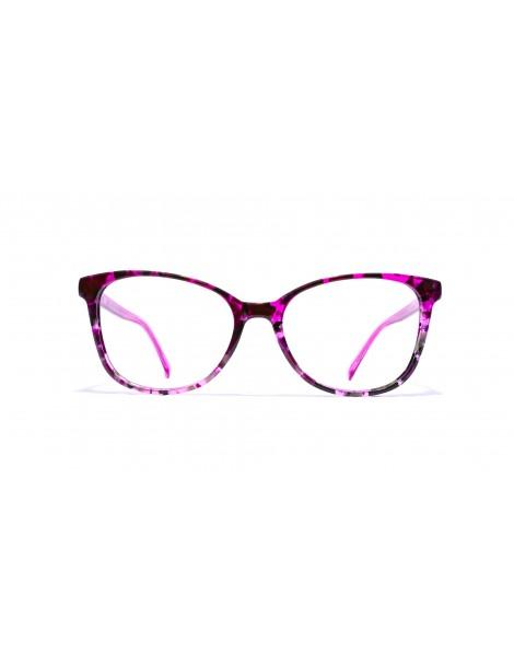 Occhiale da vista Look@me modello 05353.50 colore C2