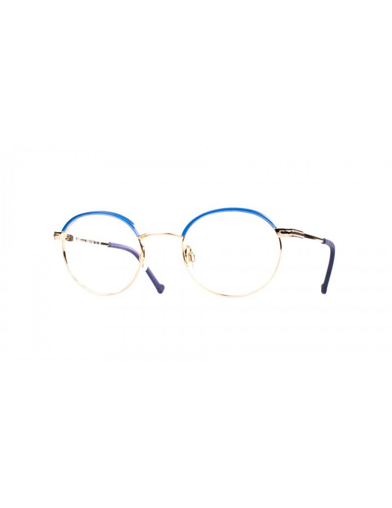 Occhiale da vista Look@me modello 06385.48 colore M1