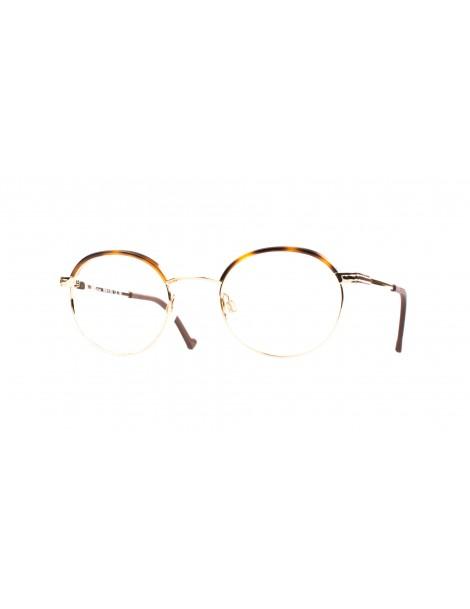 Occhiale da vista Look@me modello 06385.48 colore M4