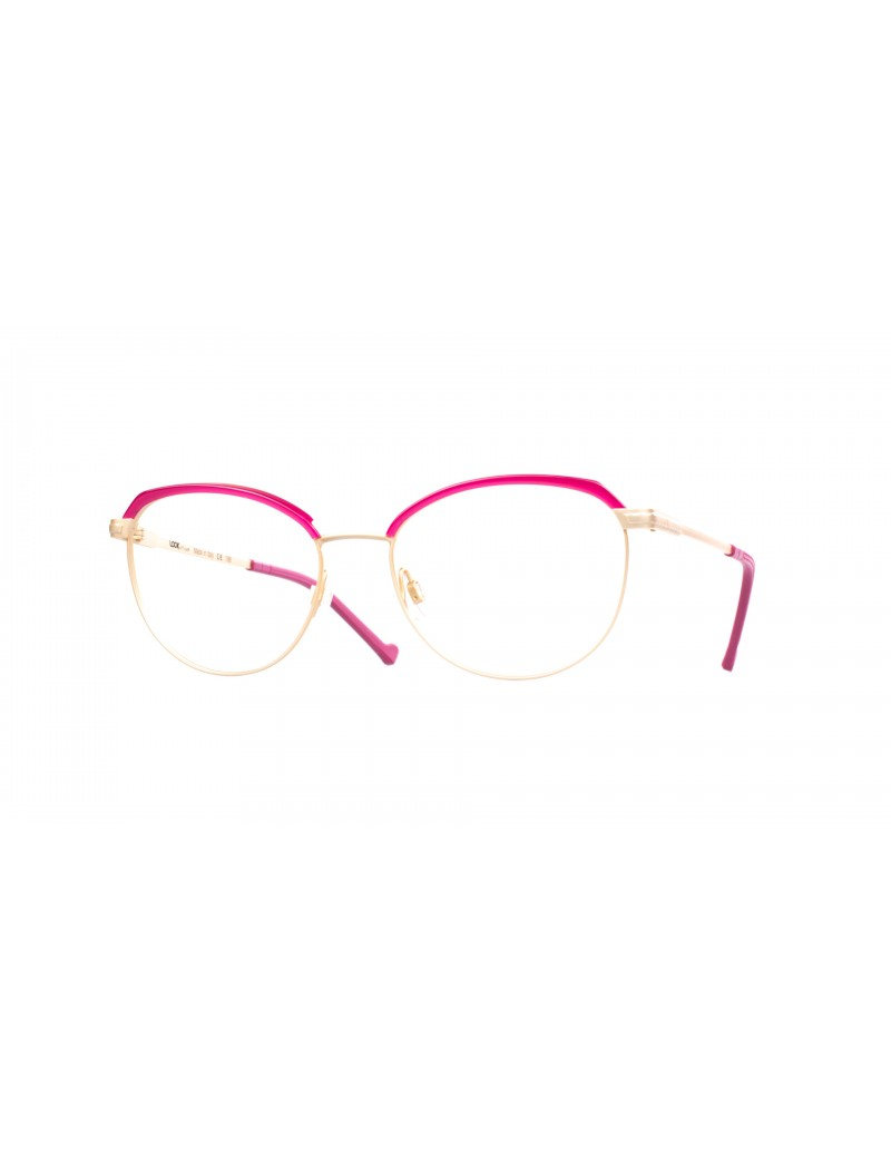 Occhiale da vista Look@me modello 06387.51 colore M5
