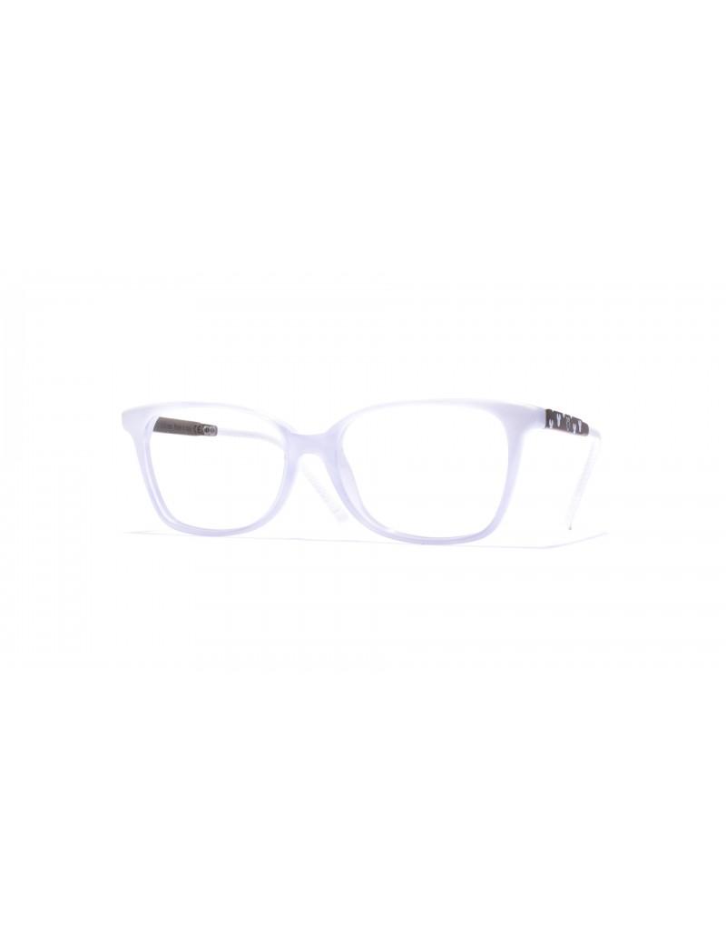 Occhiale da vista Lookkino modello 03838.48 colore C6