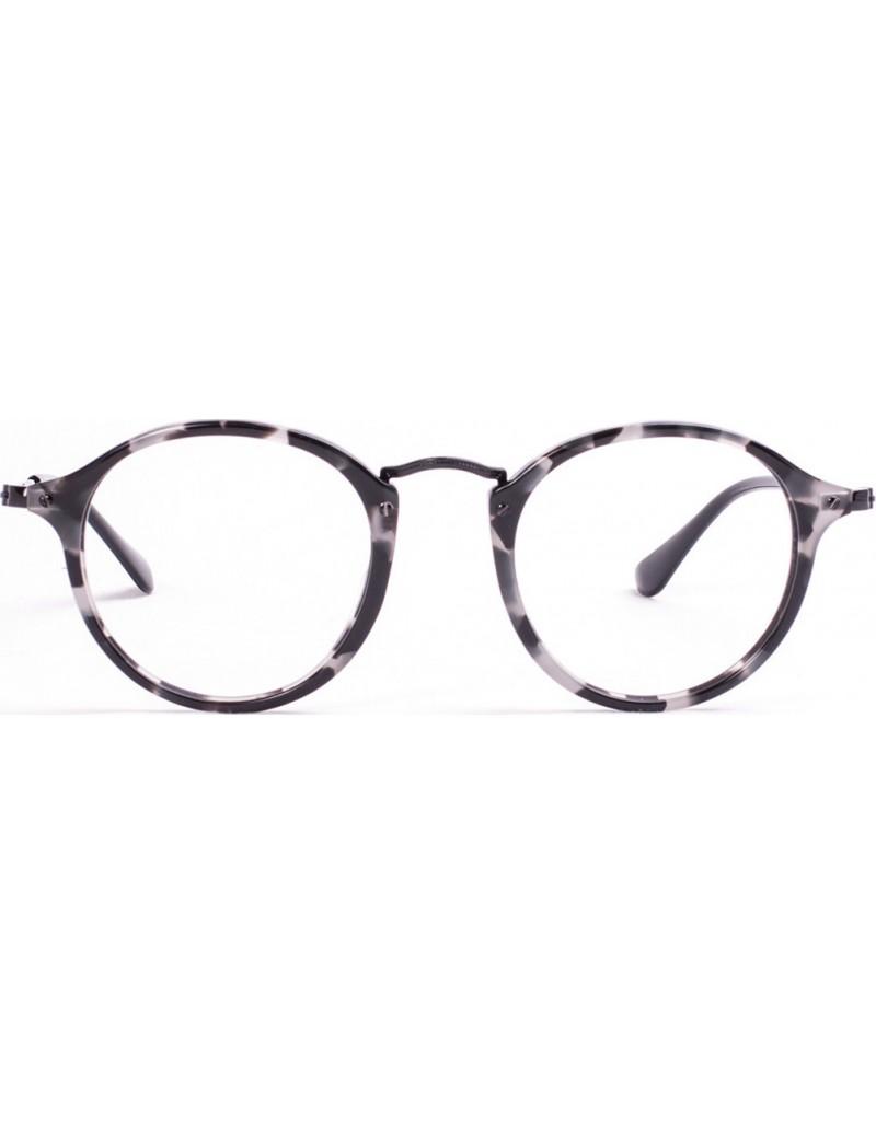 Occhiale da vista Ray-Ban Vista modello 2447V VISTA colore 5833
