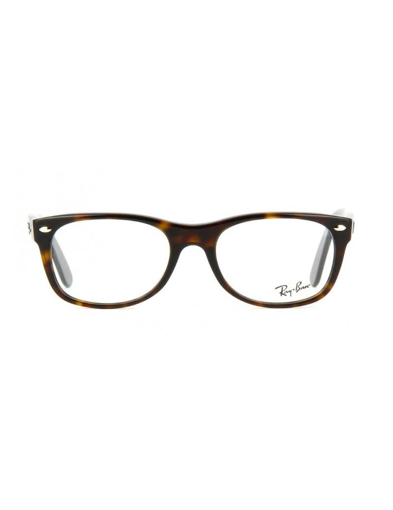 Occhiale da vista Ray-Ban Vista modello 5184 VISTA colore 2012
