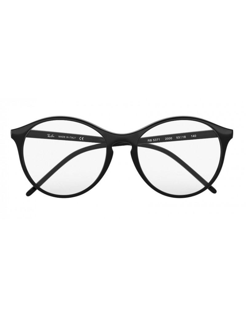 Occhiale da vista Ray-Ban Vista modello 5371 VISTA colore 2000