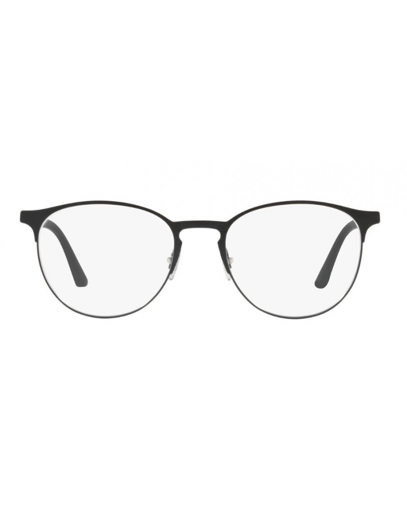 piuttosto carino in magazzino codici promozionali Occhiale da vista Ray-Ban Vista modello 6375 VISTA colore 2944