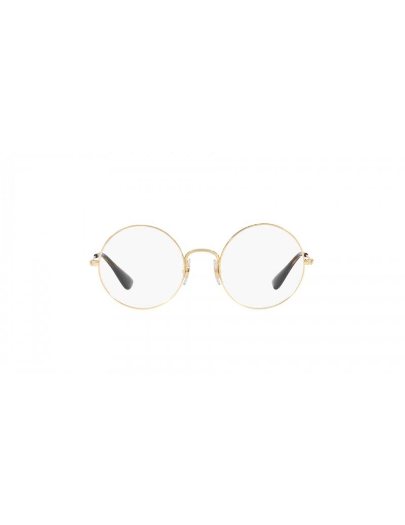 Occhiale da vista Ray-Ban Vista modello 6392 VISTA colore 2969